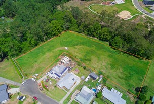 LOT 16 Joshua Close, Wauchope, NSW 2446