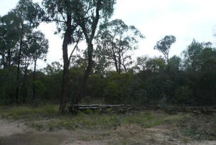 LOT 36 ARNOLDS ROAD, Tara, Qld 4421