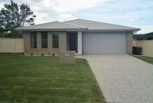 79 High Street, Cundletown, NSW 2430