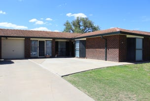 46 Jacaranda Drive, Moree, NSW 2400