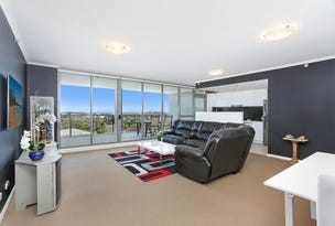 910/260 Bunnerong Road, Hillsdale, NSW 2036