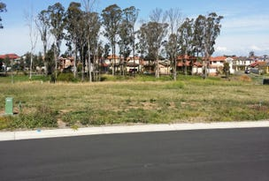 Lot 207, San Cristobal Drive, Green Valley, NSW 2168