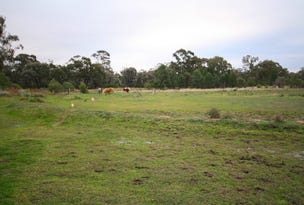 11376 Newell Highway, Narrabri, NSW 2390
