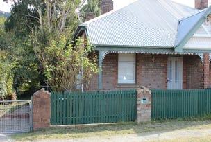 190 Inch Street, Lithgow, NSW 2790
