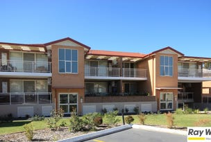 45/221A Waterworth Drive, Mount Annan, NSW 2567