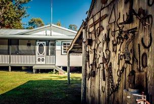 1432 Kalang Road, Bellingen, NSW 2454