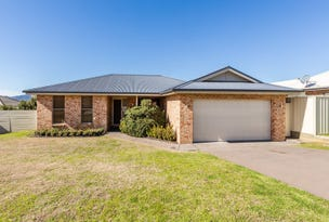 16 Hardy Crescent, Mudgee, NSW 2850
