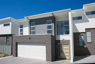 2/11 National Avenue, Shell Cove, NSW 2529