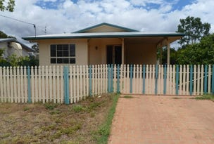 151 Kingfisher Street, Longreach, Qld 4730