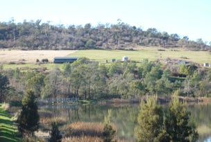 Lot 1 Boomers Road, Waverley, Tas 7250