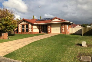 28 King Grove, Mount Gambier, SA 5290
