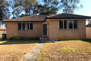 13 Courtland Avenue, Tahmoor, NSW 2573