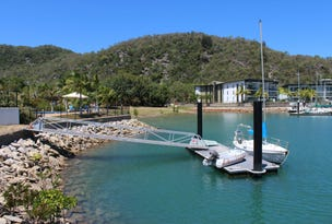 4 The Cove, Nelly Bay, Qld 4819