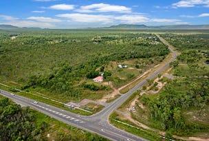 5 Black River Road, Black River, Qld 4818
