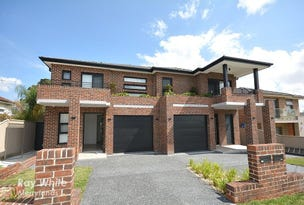 28A Brotherton Street, South Wentworthville, NSW 2145