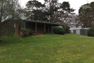 37 Walkers Road, Mirboo, Vic 3871
