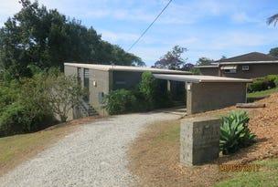35 Robert Street, Bellingen, NSW 2454