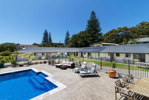 2 Carramatta Close, Boomerang Beach, NSW 2428