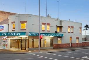 1/2 Sturt Street, Ballarat Central, Vic 3350