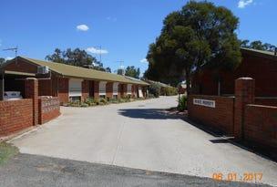 Unit 11, 226 Adam Street, Wentworth, NSW 2648