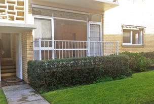 Apartment 2/17a The Esplanade, Geelong, Vic 3220