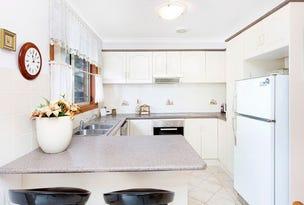 2/87 Pur Pur Avenue, Lake Illawarra, NSW 2528