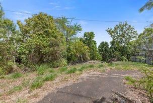 196 Mooloolaba Road, Buderim, Qld 4556