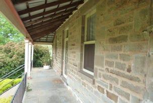 340 Main North Road, Clare, SA 5453
