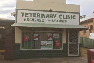 84 Bettington Street, Merriwa, NSW 2329