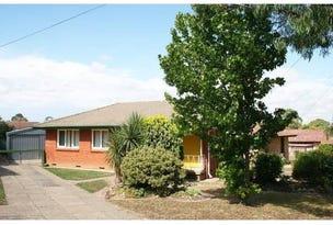 20 Jindalee Avenue, Orange, NSW 2800
