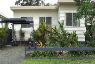 36 Adelaide Avenue, Umina Beach, NSW 2257