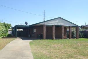 14 Maiden Street, Moama, NSW 2731