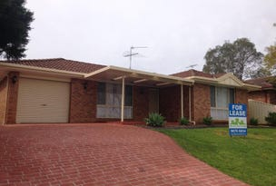 25  Tramway Dr, Currans Hill, NSW 2567