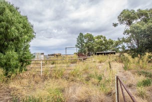 675 Johns Road, Barellan, NSW 2665