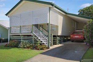 Villa 10/Palm Place 339-347 Brisbane Street, Beaudesert, Qld 4285
