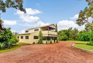 1616 Northstar Road, Acacia Hills, NT 0822
