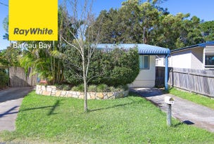 718 The Entrance Road, Bateau Bay, NSW 2261