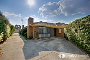 71 Main Street, Glengarry, Vic 3854