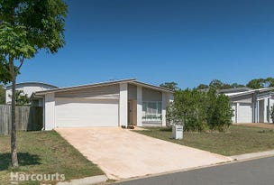 10 Wave Court, Toogoom, Qld 4655