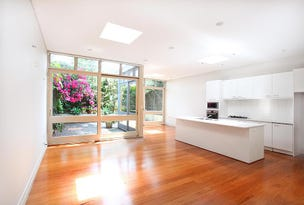 20 French Street, McMahons Point, NSW 2060