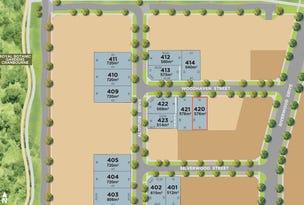 Lot 420, Altitude Drive, Summerhill, Botanic Ridge, Vic 3977
