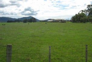 - Preston Road, North Motton, Tas 7315