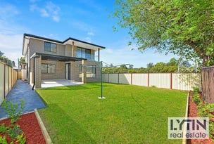 17  Gordon Street, Campsie, NSW 2194