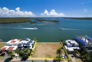 3 & 5 Knightsbridge Parade West, Sovereign Islands, Qld 4216