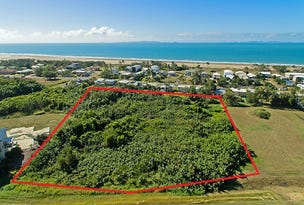157 Farnborough Road, Yeppoon, Qld 4703