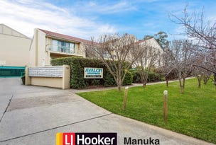69/53 McMillan Crescent, Griffith, ACT 2603