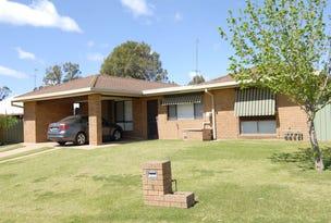 8 Lucas Court, Deniliquin, NSW 2710