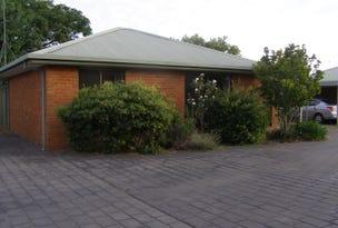 10/40 Regent St, Moama, NSW 2731