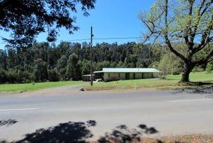 81 Falls Road, Marysville, Vic 3779