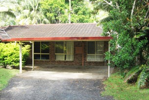 5/9 Avonleigh Drive, Boambee East, NSW 2452